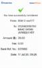 BBl-Screenshot-1594952819625.png
