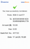 BBl-Screenshot-1594956377149.png