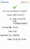 BBl-Screenshot-1595158836371.png