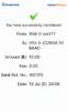 BBl-Screenshot-1595177777483.png