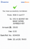 BBl-Screenshot-1595419396597.png