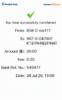 BBl-Screenshot-1595570796743.png