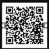 Screenshot_20210829-114905_Chrome.jpg
