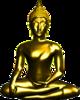 buddha_small.png