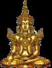first_buddha.png