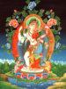 a_fine_portrait_of_ardhanarishvara_shiva_shakti_tp13.jpg