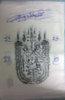 payslip_20091127105326.jpg