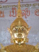 chatyamn