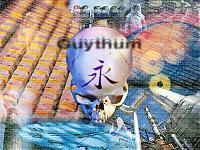 GUYTHUM
