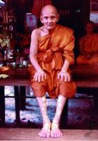 slavebuddha