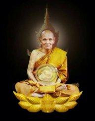 Maha Jakkraput sutta