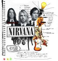 Nirvana1985