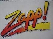 Zapp!