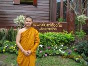 Phra Atipan