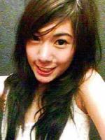 Mayybe