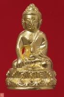 Buddha_bless