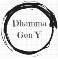ธรรมะ Gen Y