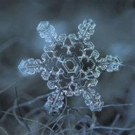 ice_jade