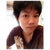 Mhongmeaw