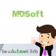 PR@M.D.Soft 0816198579