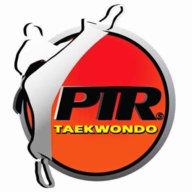 PTRsTaekwondo