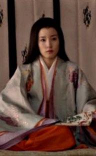 ทามะโยริฮิเมะ ยูกิ