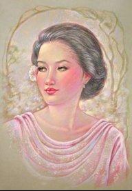 madame Aoy