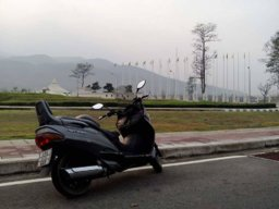 Mon_chiangmai
