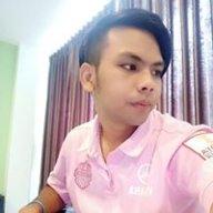 Rewat Laogao