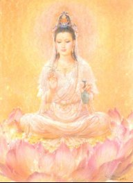 Buddhisatava