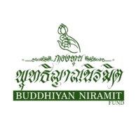 Buddhiyan