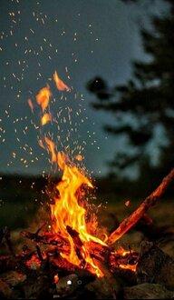 ละอองไฟ