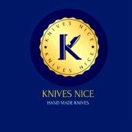 Knives Nice