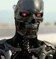 choco_robot
