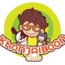 Khonjaiboon