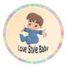 LoveStyleBaby