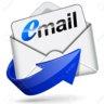 Mail XYZ