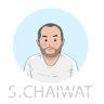 S.Chaiwat