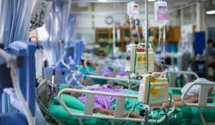 อานิสงส์ มหาศาล....12 วิธีทำบุญ กับ โรงพยาบาล