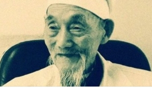ใครเลื่อนผ่านถือว่าพลาด แพทย์จีนอายุ 126 ปี ก่อนลาจากโลกนี้ไป