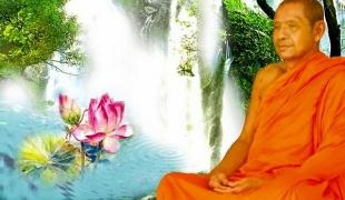 ลม3ฐาน กับ การทรงตัวของสติ-สัมปชัญญะ