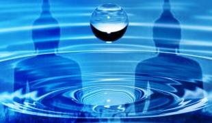'น้ำ'ดับไฟ'ชีวิต' โดย นพ.วิชัย เทียนถาวร