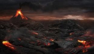 เหตุใด ค.ศ. 536 เป็นปีเลวร้ายที่สุดในประวัติศาสตร์การดำรงชีวิตของมนุษย์?