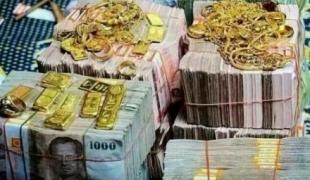หลวงพ่อฤๅษีลิงดำ บอกเคล็ดลับของ คนถูกหวย จนรวยเป็นมหาเศรษฐี
