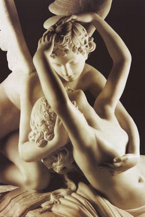 canova antonio cupid and psyche 1796 9912165