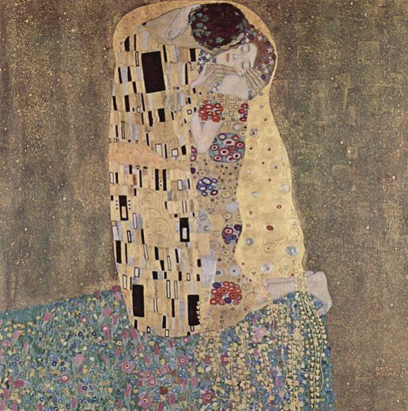 596px Gustav Klimt 016