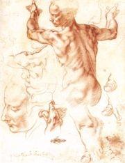 180px Michelangelo libyan