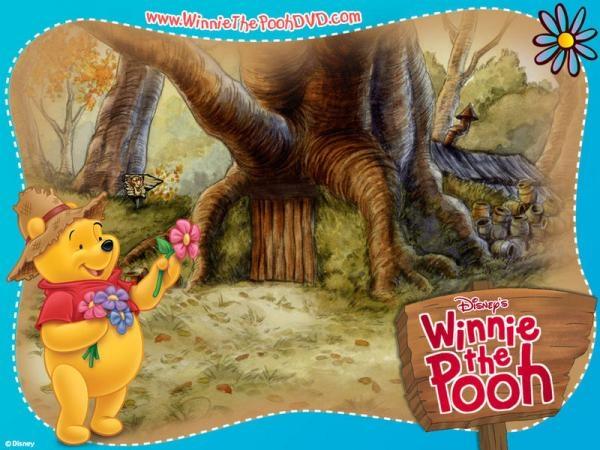 pooh1024