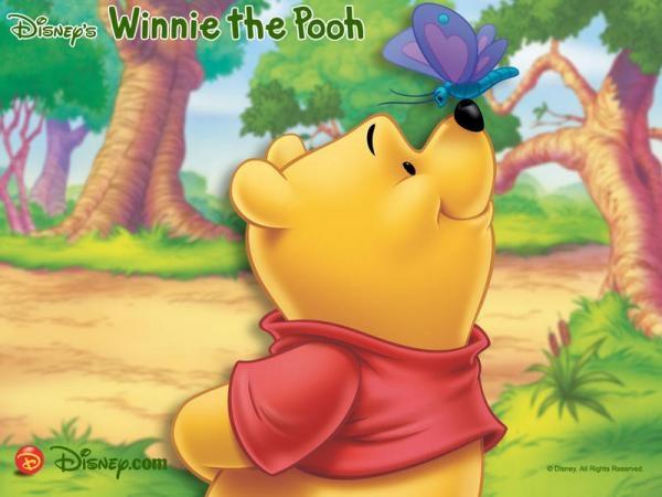 thumb winnie the pooh 5