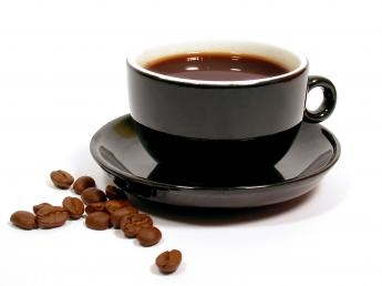 09572 Coffee cup